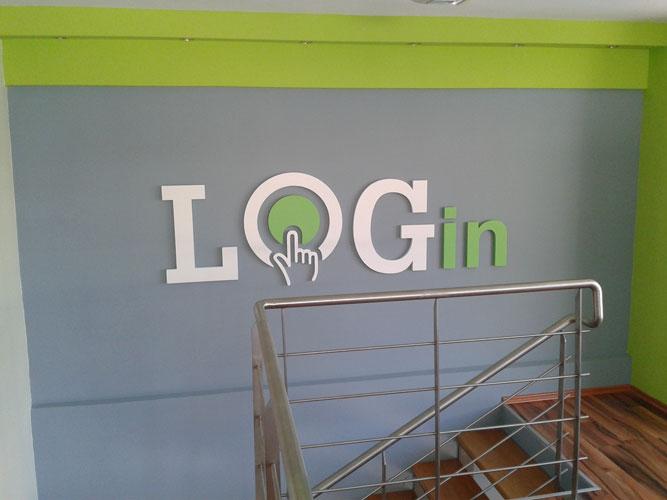LOGin-logo-1.jpg